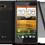 HTC выпустила «двухсимочный» Desire 400
