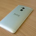 HTC One 2: новые надежды