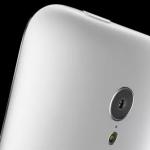Meizu MX4 появится в двух редакциях