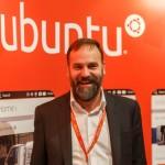 Ubuntu Touch ??????