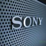 Sony тестирует семь новых устройств