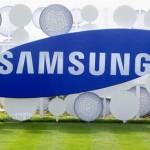 Samsung может представить Galaxy Gear 2 и браслет Galaxy Band на выставке MWC