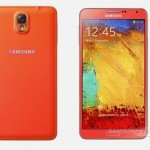 Samsung ??????? ????? ????? ??? Galaxy Note 3