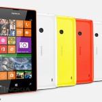 Nokia Lumia 525 появился в Китае всего за $148