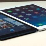 Apple откажется от Retina в пользу более совершенных дисплеев