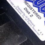 Американские госучреждения продолжают использовать дискеты
