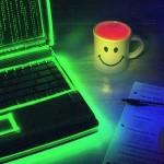 Автора вируса, заразившего 12 миллионов компьютеров, осудили почти на 5 лет