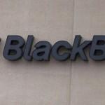BlackBerry отказалась от двух бюджетных телефонов