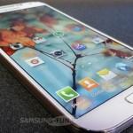 Samsung Galaxy S4 вошел в десятку самых популярных запросов в Google в 2013 году