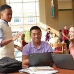 Dell анонсировал Chromebook 11 для студентов