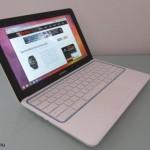 HP Chromebook 11 снова появился в продаже за $279