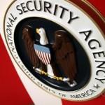 АНБ США собирало данные cookie-файлов Google