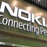 Слухи: сначала Microsoft хотела лишь купить пакет акций Nokia