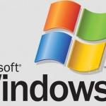 Windows XP по-прежнему остается второй по популярности ОС