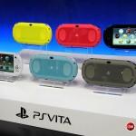 Sony предложит «тончайшую» консоль PlayStation