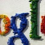 Компанию Google назвали лучшим местом для работы
