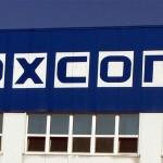Топ-менеджеров Foxconn арестовали за «откаты» поставщикам комплектующих для iPhone