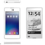 YotaPhone: предварительные итоги продаж