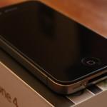 Apple возобновит продажи iPhone 4 в Индии из-за конкуренции с Samsung
