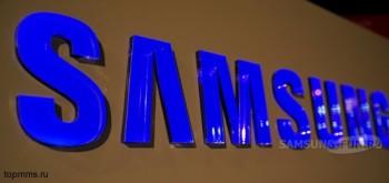 138984-Samsung