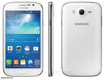 139012-Samsung_Galaxy_Grand_Neo