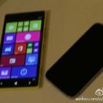 Nokia Lumia 1520v будет работать на Windows Phone 8.1
