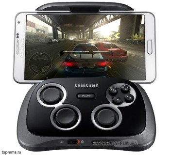 1amsung_Smartphone_GamePad
