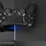 PlayStation 4 продается почти в полтора раза лучше Xbox One