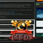 Хакеры вывели из строя Battle.net и сайт Electronic Arts ради мести геймеру