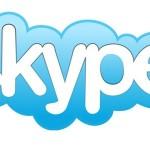Skype захватил почти 40% рынка международных звонков