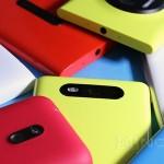 IV квартал 2013: операционная прибыль Nokia составила 274 млн евро