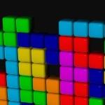 Ubisoft выпустит «Тетрис» для консолей PlayStation 4 и Xbox One