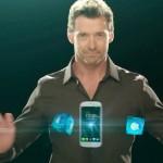 Крупнейший индийский производитель мобильников выйдет на российский рынок