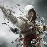 Ubisoft передумала завершать серию Assassin\'s Creed