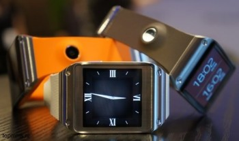 Samsung_Galaxy_Gear_2