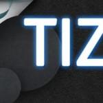 Samsung все же привезет на MWC Tizen-устройства