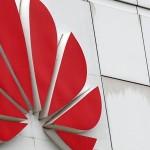 Huawei анонсировала 64-битный 8-ядерный процессор