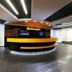 Nokia HERE и Continental будут работать над развитием автомобильных решений