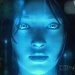 Слухи: помощник Cortana появится на Nokia Lumia в апреле