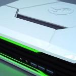 Цены на игровые консоли Valve достигают $6 тысяч