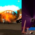 Состоялся релиз GTA: San Andreas для Windows Phone 8
