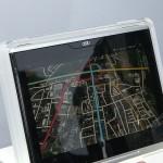 Audi представила Android-планшет Smart Display для своих автомобилей
