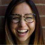 Google Glass в 2014 году будут стоить $600