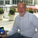 Смартфоны на Windows Phone 8 обновятся до WP 8.1