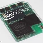 Intel с интересом смотрит в будущее