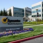 Symantec: Новый троян заражает Android-устройства после подключения их к ПК