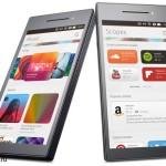 Meizu займется Ubuntu-телефонами