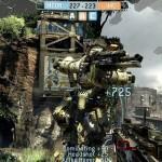 Опубликовано сравнительное видео Titanfall для Xbox One и PC