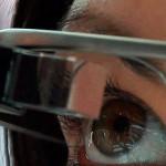Полиция Нью-Йорка попробует нести службу с Google Glass