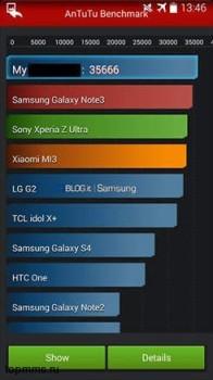 140218-Samsung_Galaxy_S5